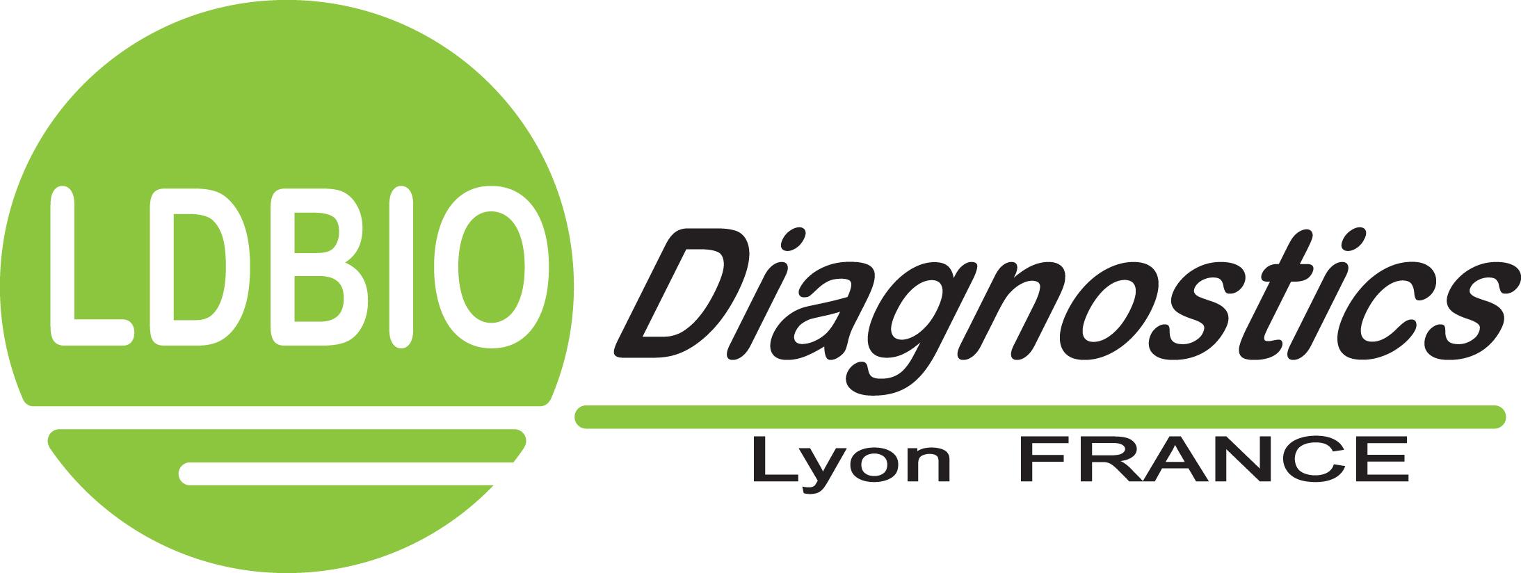LDBIO DIAGNOSTICS
