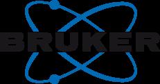 BRUKER FRANCE