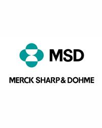 MSD MERCK